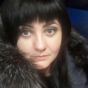 Наталья, 37, г.Советский (Тюменская обл.)