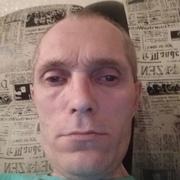 Владимир 48 Миасс