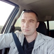 Сергей 40 Нижнекамск
