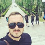 Тоша, 29, г.Палласовка (Волгоградская обл.)