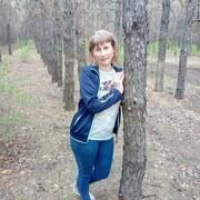 Кристина, 29, г.Костанай
