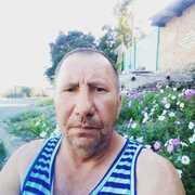 Алексей, 57, г.Ростов-на-Дону