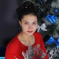 Евгения, 25 лет, Рак, Иркутск