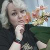 Лилия, 51, г.Слуцк