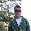 Ivan, 30, Aleksandrovskoe