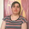 Элеонора, 44, г.Котлас