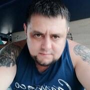 Александр, 36, г.Тайшет