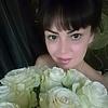 Ольга, 41, г.Саранск