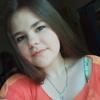 Виктория, 16, г.Ровно