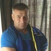 Вадим, 58 лет, Лев, Сланцы