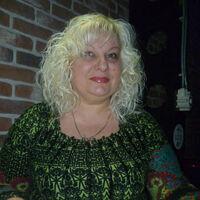 Нора, 46 лет, Дева, Сочи