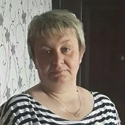 Марина, 26, г.Котлас