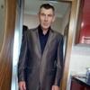 Рушан, 48, г.Одинцово