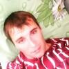 Артем, 29, г.Белово