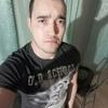 Павел, 29, г.Катав-Ивановск