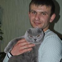 Жека, 28 лет, Рыбы, Одесса