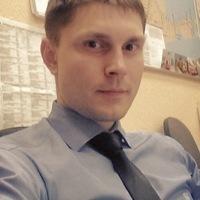 иван, 32 года, Телец, Казань