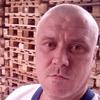 Толик, 36, г.Астрахань