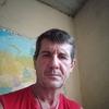 евгений, 46, г.Ярцево