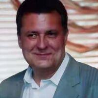 Сергей, 56 лет, Стрелец, Нижний Новгород