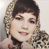 Екатерина, 44, г.Уфа