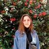 Наталья, 18, г.Симферополь