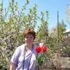 Татьяна, 31, г.Саратов