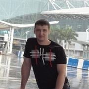 Анатолий, 38, г.Забайкальск
