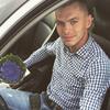 Егор, 31, г.Минск