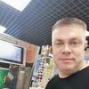 Salnikov Andrey, 45, Lodeynoye Pole
