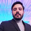 Wahab Sohail, 25, Lahore