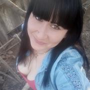 Наталья, 26, г.Волгодонск