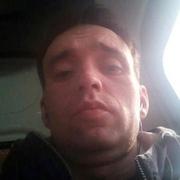 Александр Белов, 30, г.Салават