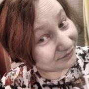 Ильмира, 28, г.Набережные Челны