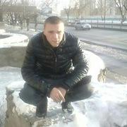 Сергей, 27, г.Татарск