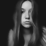 Polina, 19, г.Удомля