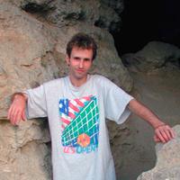 Ярослав, 45 років, Водолій, Львів