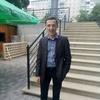 Сергій, 38, г.Тернополь