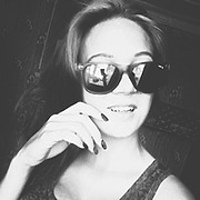 Татьяна, 23, г.Камышин