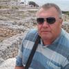 Сергей, 52, г.Раздольное