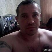 Алексей, 40, г.Волоконовка