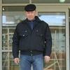 Евгений, 54, г.Воронеж