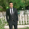mojtaba, 36, г.Тегеран