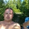 юра, 34, г.Новоуральск
