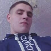 Артем, 26, г.Богданович