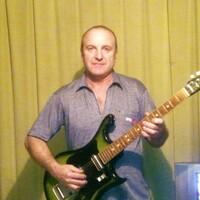 Серёга, 45 лет, Весы, Иркутск