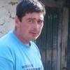 Игорь, 38, г.Дергачи