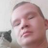 Дима, 29, г.Первоуральск
