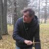 Александр, 48, г.Ужур