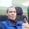 Дима Акимов, 38, г.Тольятти